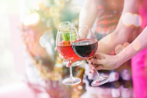 shopping and wine tours in berry