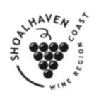 Shoalhaven Coast Wine Region
